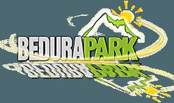 Bedurapark