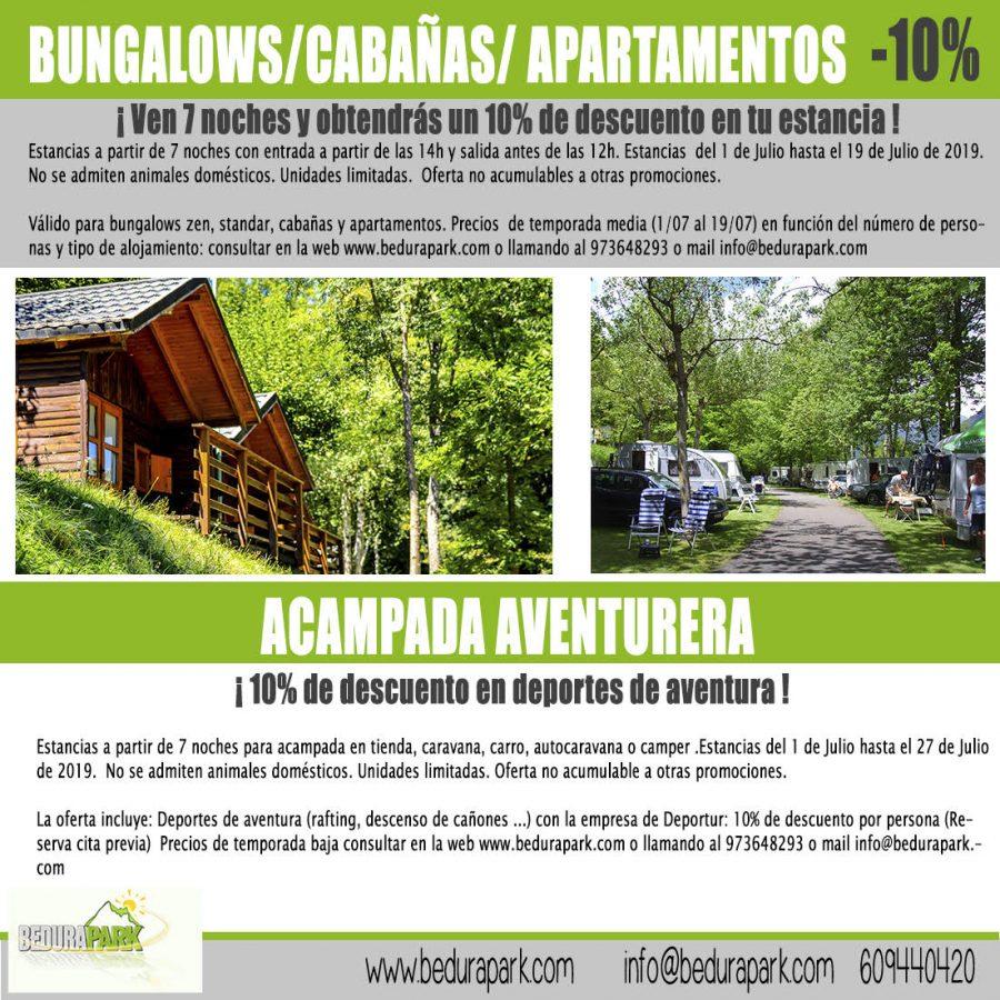 bungalows-cabanas-apartamentos